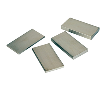 Stainless Steel Flat Far